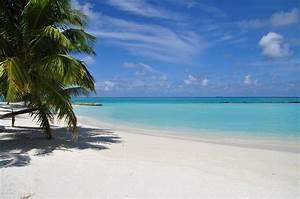 Bilder Meer Strand : strand malediven summer island village foto bild landschaft meer strand natur bilder auf ~ Eleganceandgraceweddings.com Haus und Dekorationen