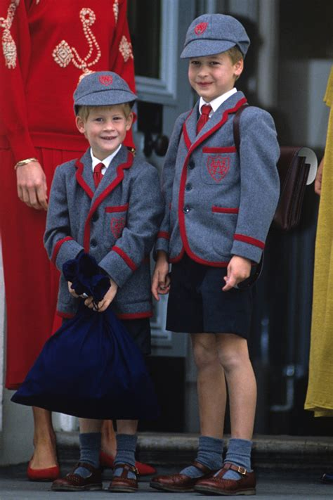 prince william  prince harry pictures