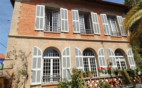 chambres d hote strasbourg maison d hote cote d or ventana