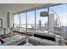 Trump Tower Chicago Condos For Rent Gold Coast Realty