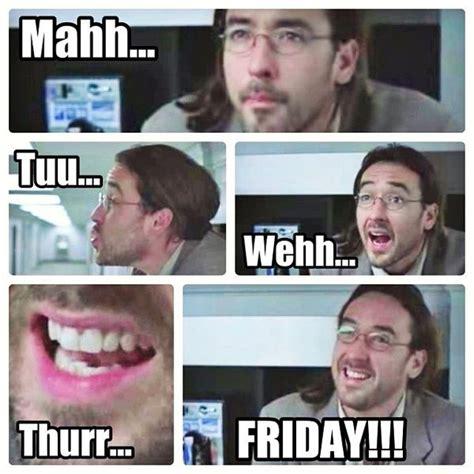 Its Friday Memes 18 - 80 it s friday memes 2018