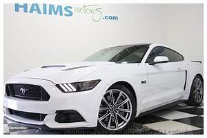 Used ford Mustang Dealership Near Me | Automotive & Electronics