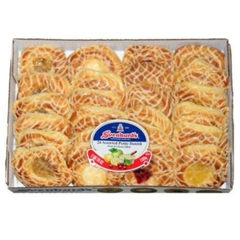 bread bakery sams club sams club
