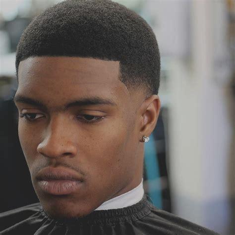 25 taper fade haircuts for black men fades for the dark