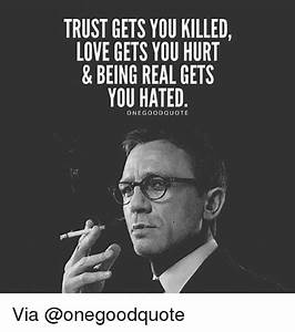 25+ Best Memes About Good Quotes | Good Quotes Memes