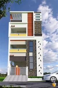 Small, House, Design, Photos, 2021