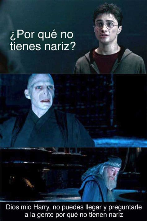 Memes De Harry Potter - 15 memes extremadamente graciosos de harry potter harry potter memes and meme