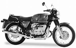 Bmw R100 7 : echappements pour bmw r100 7 r100s et cs motokristen ~ Melissatoandfro.com Idées de Décoration