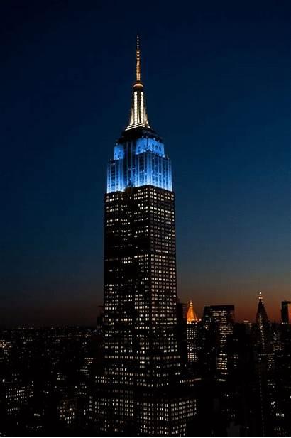 Empire State Building York Nova Lovingnewyork Nyc