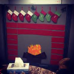 best 25 office christmas decorations ideas on pinterest office christmas christmas cubicle