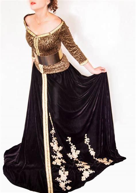 vente en gros de caftan marocain pas cher caftan mode