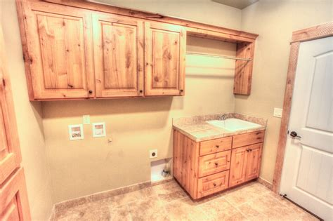 rustic cabinets for laundry room custom laundry room with cabinet laundry room rustic and