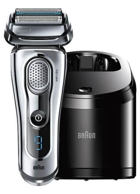 braun series cc review good electric shaver