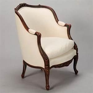 Furniture stores home furniture furniture design just for Home furniture design pune