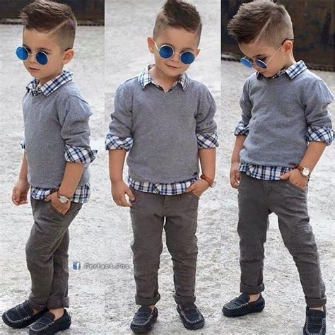 25+ best ideas about Young boy haircuts on Pinterest | Kid boy haircuts Boy hair and Boy haircuts