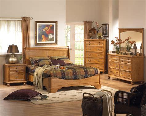 d馗o chambre adulte photo chambre a coucher adulte meilleures images d 39 inspiration pour votre design de maison