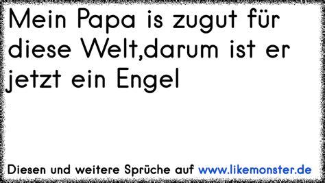 Papa Spruche. Besten Bilder Videos Und Sprche Und Es