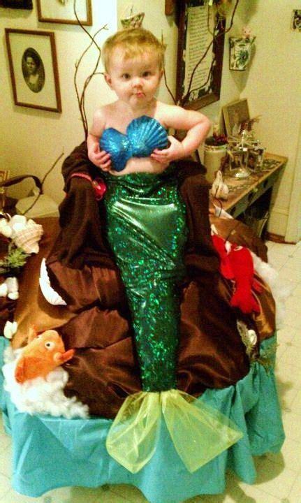 Little Miss Disney Pageant theme wear too cute