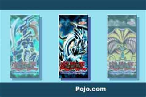 aster deck pojo pojo s yu gi oh site info help