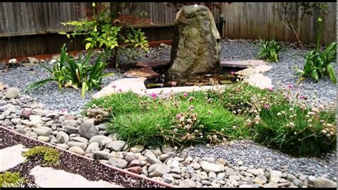 Japanischer Garten Interlaken by Gewusst Wie Erstellen Eines Modells Der Minimalistischen