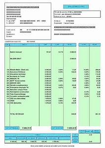 Exemple Bulletin De Paie Avec Indemnité De Licenciement : robert boulay exemple de feuille de paye ~ Maxctalentgroup.com Avis de Voitures