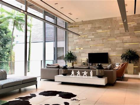 Beautiful Luxury House in Singapore | Modern Villas