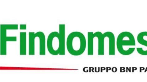 Sedi Findomestic Roma Lavorare In Findomestic Come Inviare Il Proprio Cv E