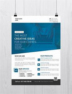 stockpsdnet free psd flyers brochures and more With templates for flyers and brochures free