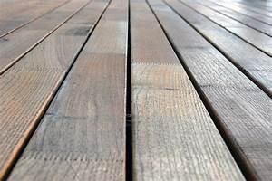 Terrassendielen Robinie Erfahrung : dach terrasse aus robinienholz in freital bei dresden terrassendielen im format 80mm x 22mm ~ Whattoseeinmadrid.com Haus und Dekorationen