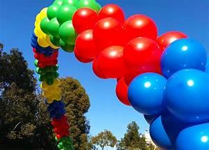 Balloon gift an... Balloons