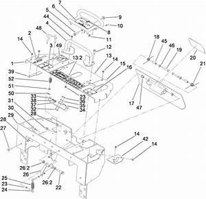 Engine Head Gasket Diagram 05 Ford 4 6 Diagram Wiring