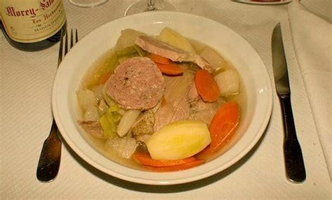 cuisine poule au pot restaurant la poule au pot 1 er français