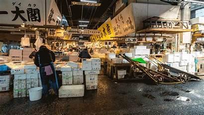 Market Fish Tsukiji Tokyo Getty Source