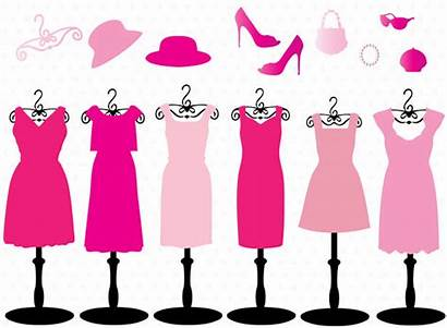 Pink Accessories Dresses Domain Shoes Pretty