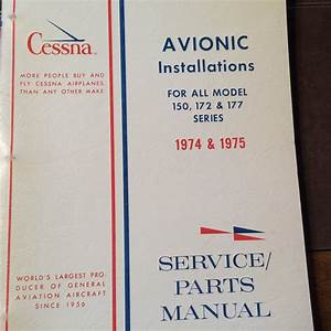 Factory Wiring Book 1974