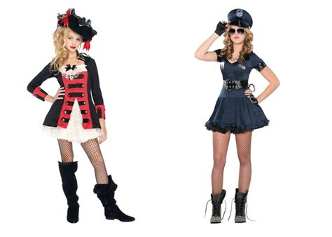 halloween costumes for 11 year olds festival collections