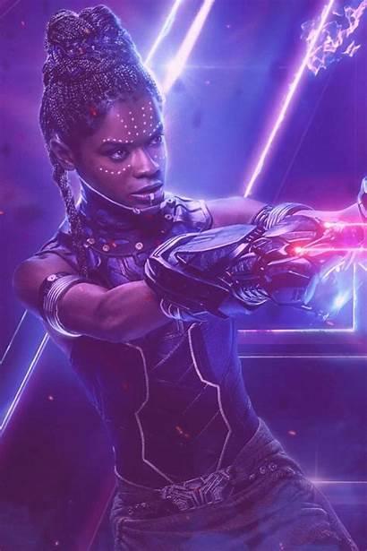 Avengers Endgame Infinity War Animated Marvel Animation