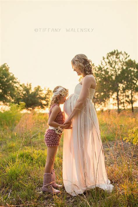 wear mama  big sister sibling sheer white