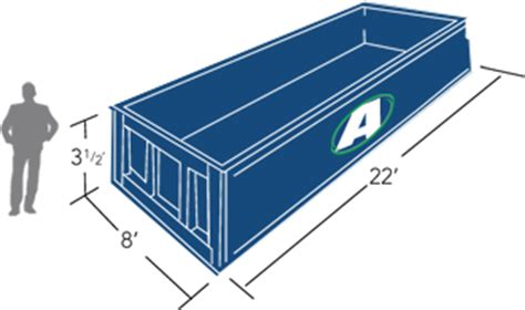 dumpster rentals residential roll  container rental