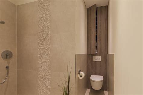 schrank für badezimmer badezimmer wohnen dusche wc schrank nowak gmbh bergisch