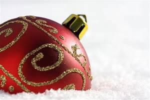 Boule De Neige Noel : voeux une carte voeux une carte boutique en ligne ~ Zukunftsfamilie.com Idées de Décoration