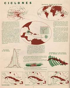 329 Best Images About Infographic History On Pinterest