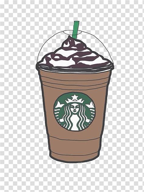 Milk cup glass, cup milk, splash of glass of white liquid png clipart. starbucks coffee clip art 10 free Cliparts   Download images on Clipground 2020