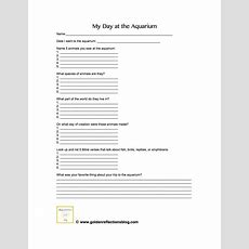 Worksheet Job Readiness Worksheets Grass Fedjp Worksheet Study Site