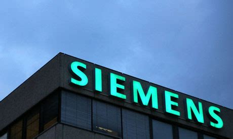 siemens concludes plans for 7 6b dresser rand group