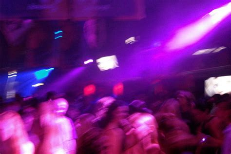 London Night Clubs, Dance Clubs: 10Best Reviews | Purple ...