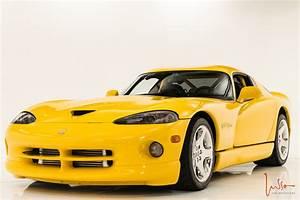 Dodge Viper Gts : 2001 dodge viper gts ebay ~ Medecine-chirurgie-esthetiques.com Avis de Voitures