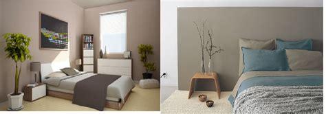 repeindre une chambre revger com repeindre une chambre rustique idée