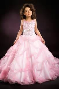 HD wallpapers plus size prom dress stores in toronto