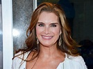 Brooke Shields was protected from Hollywood sexual ...